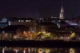 city centre night (1 of 1)