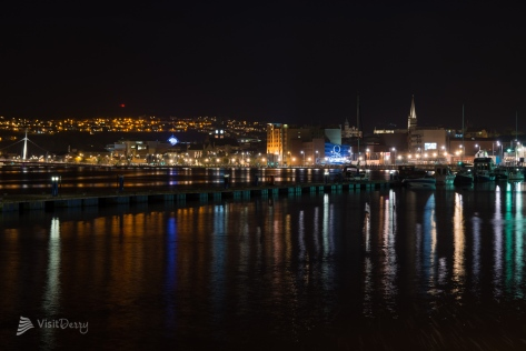 derry city lights (1 of 1)