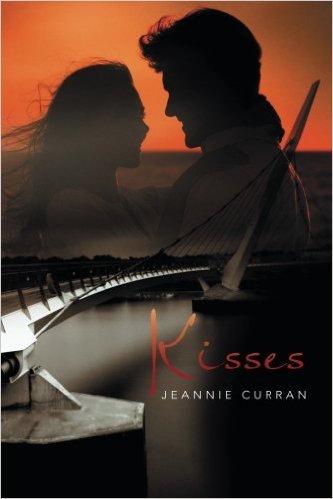 kisses amazon